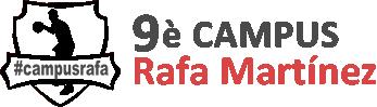 Campus Rafa Martínez
